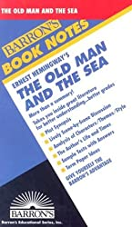 """""""Old Man and the Sea"""" (Book Notes)"""