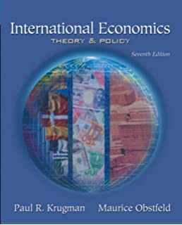 Macroeconomics 9780716762133 economics books amazon international economics theory and policy 7th edition fandeluxe Gallery