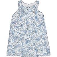 Vestido Lilica Ripilica Azul Menina