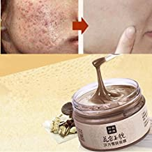 LM Herbal Mask Anti Acne Scar Remover Whitening