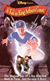 A Kid In King Arthur's Court [VHS]