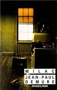 Milac par Jean-Paul Demure
