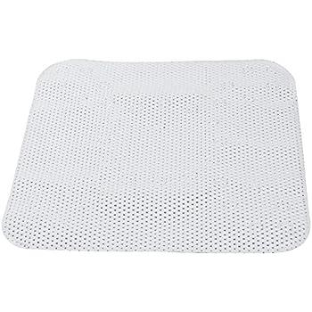 Non Slip Bath Mat For Elderly