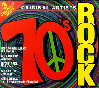 70 classic rock - 9