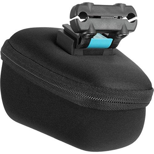 Tacx T7150 Saddle Bag