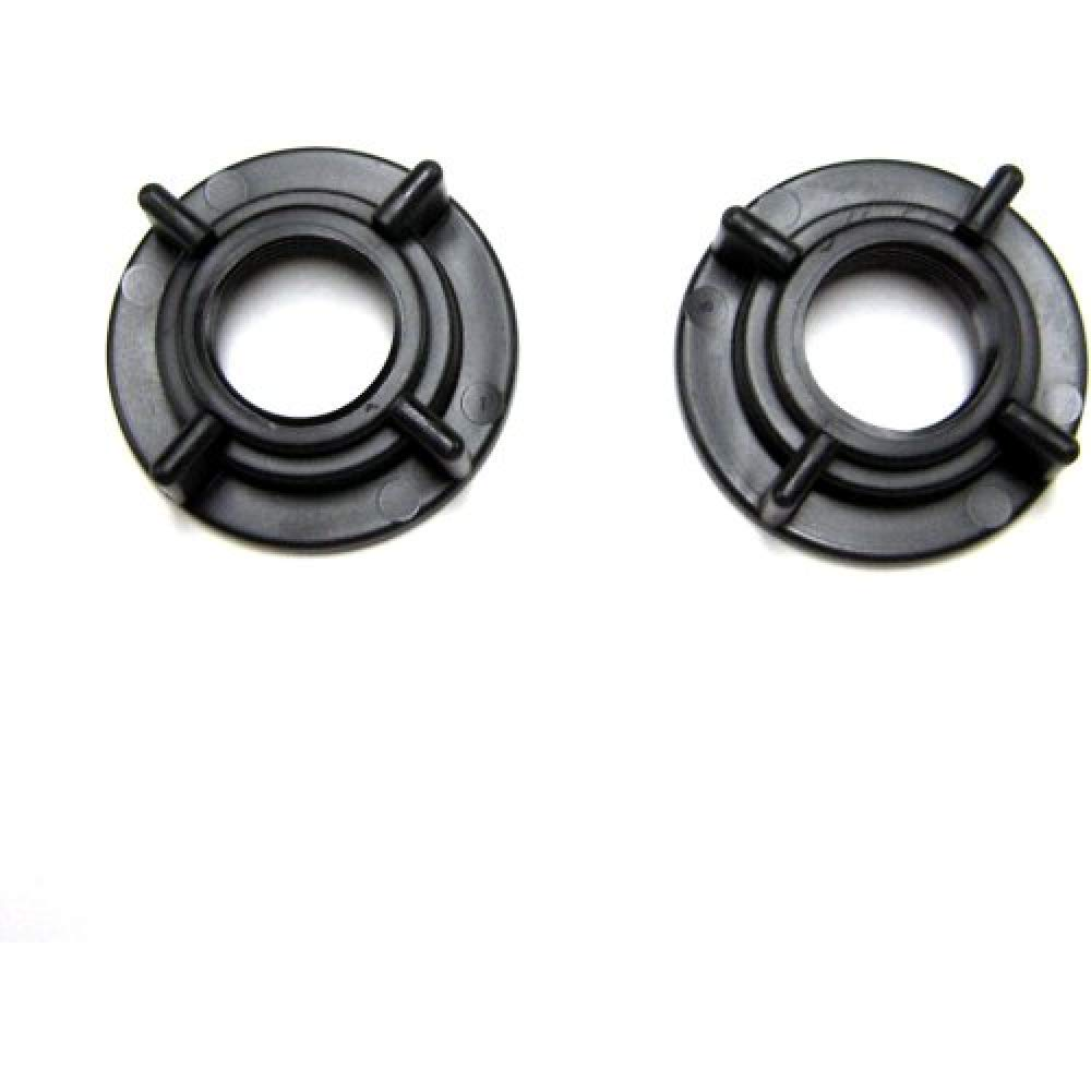 American Standard Parts Mounting Nut for 4205.000.F15 Reliant + Single Control Kitchen Faucet with City Shanks