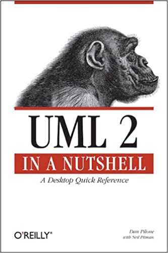 uml 2 0 in a nutshell pdf free downloadgolkes - Black Apron