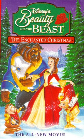 disneys-beauty-and-the-beast-the-enchanted-christmas-vhs