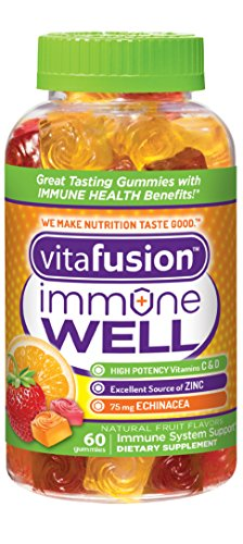 vitafusion-immune-well-gummies-60-count