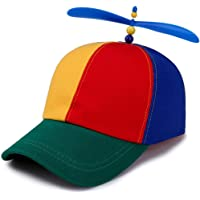 BQMLZY La Gorra De Béisbol Sombrero De Niños