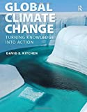 Global Climate Change 1st Edition