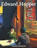 Edward Hopper, Edward Hopper, 3822829838