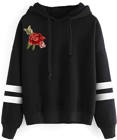 Hoodies Sweatshirt/Men 3D Print Letter R,Flower of Love Rose R,Sweatshirts for Men Prime
