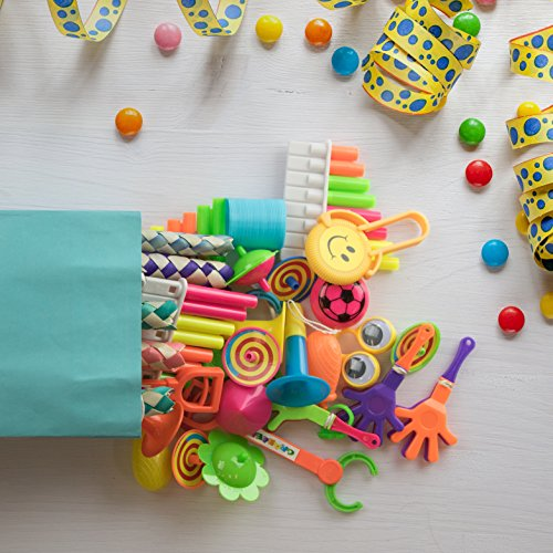 Small easter gifts amazon top selected products and reviews negle Image collections