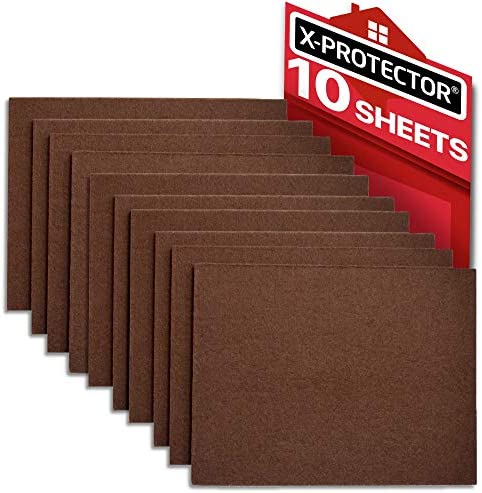 Furniture X PROTECTOR Premium Heavy Sheets product image