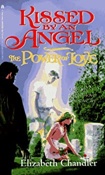 The Power of Love 0671891464 Book Cover
