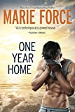 Kindle Store : One Year Home