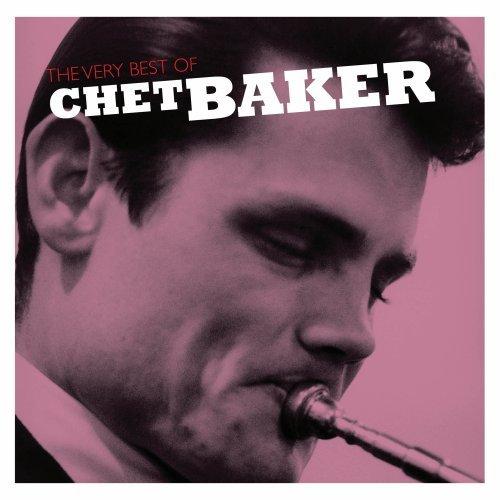 The Very Best Of Chet Baker - Store Very Uk