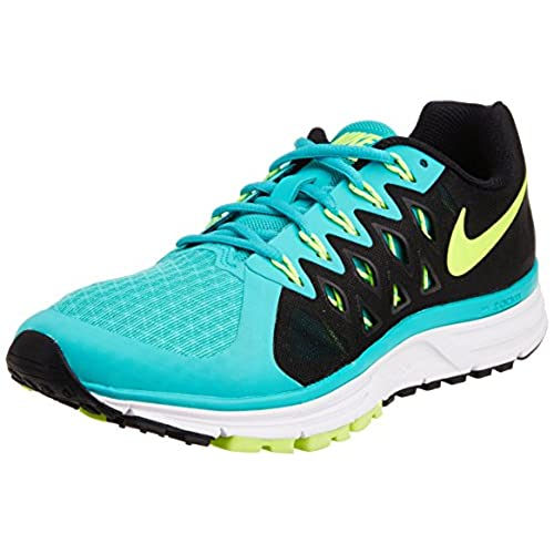 7be33ed5784d2 Nike Women s Zoom Vomero 9 Running Shoe durable service ...