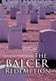 The Balcer Redemption, David Waters, 1475927541
