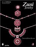 Zuni Jewelry