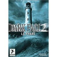 Dark Fall: Lights Out  (vf)