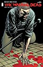 The Walking Dead #153