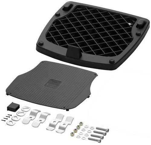 - GIVI E251 Universal Monokey Topcase Mounting Kit