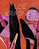 Image of Lee Krasner