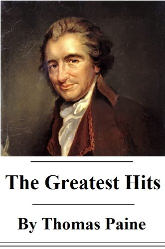 Thomas Paine's Publishing Networks, Past and Present