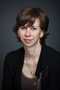 Nicole D. Anderson