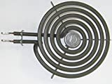 6 inch electric range elements - General Electric Hotpoint and some Kenmore WB30M1 Electric Range Surface Element 6