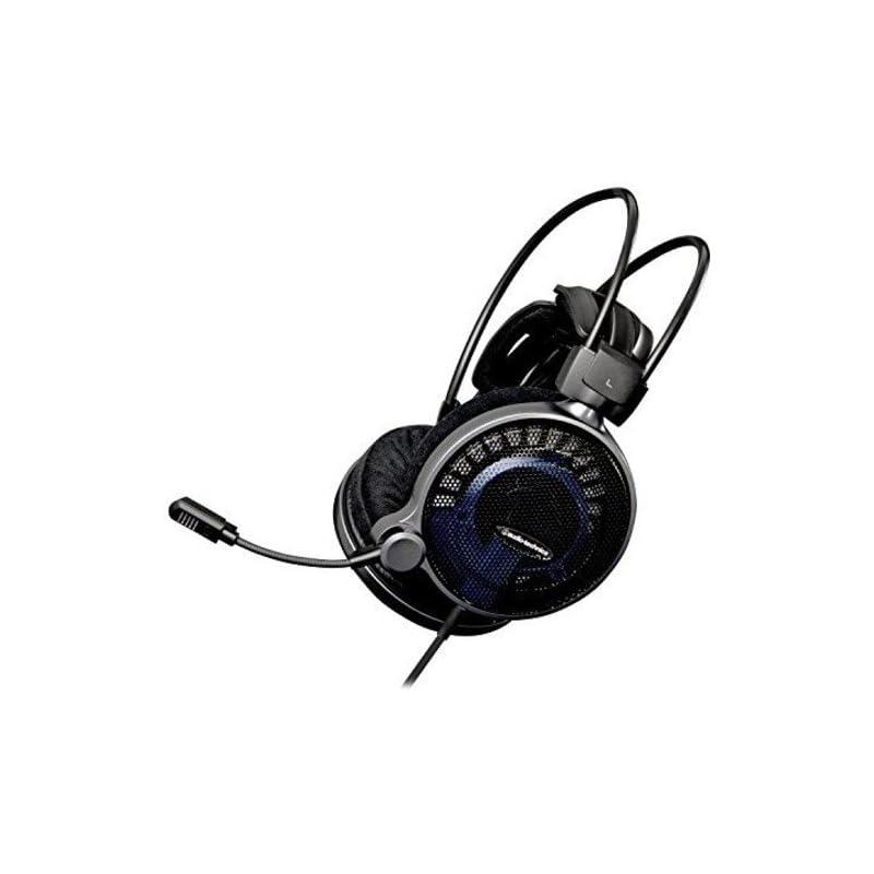 audio-technica-ath-adg1x-open-air