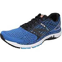 New Balance Men's M860 Ankle-High Running Shoe