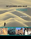 Of Stones and Man, Jean Kerisel, 0415364418
