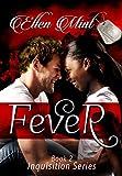 Fever (Inquisition Book 2) - Kindle edition by Mint, Ellen. Romance Kindle eBooks @ Amazon.com.