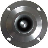 Audiopipe ATX-115 1 Inch 100 Watt Aluminum Titanium Tweeter