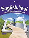 English, Yes! Level 1: Basic