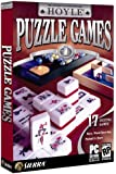 Hoyle Puzzle Games 2004 - PC