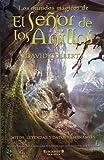 Los Mundos Magicos de el Senor de los Anillos, David Colbert, 8466612017
