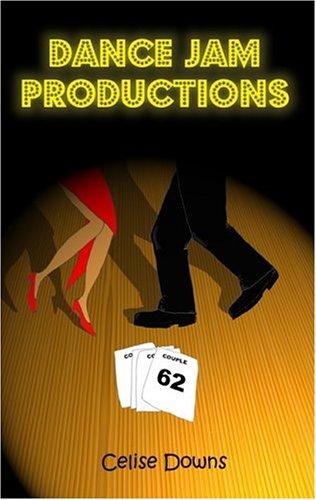 Dance Jam Productions