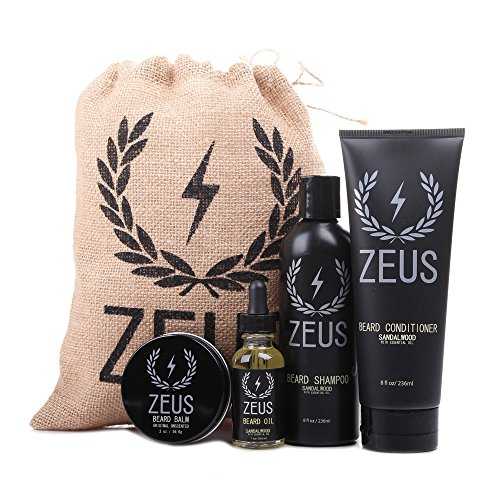 Zeus-Everyday-Beard-Grooming-Kit-Mens-Daily-Set-for-Quality-Beard-Maintenance
