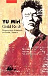 Gold Rush par Miri
