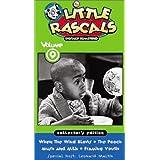 Little Rascals 9