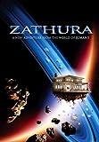 Zathura [DVD] [2006]