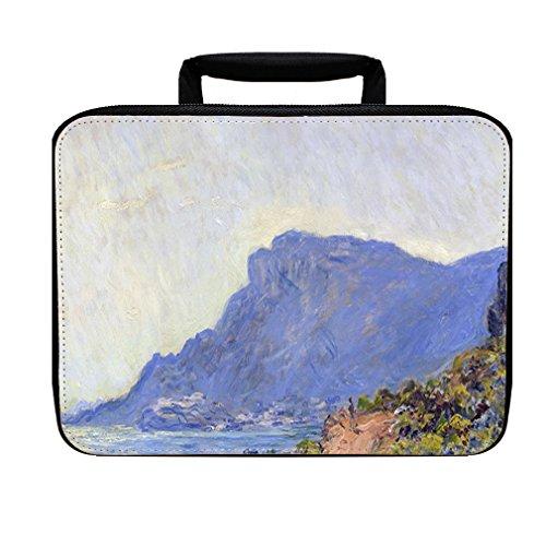 Corniche Bags - 2