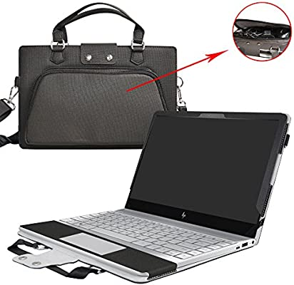 ThinkPad Yoga 370 Funda,2 in 1 Diseñado Especialmente La ...