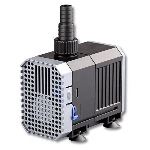 SunSun-CHJ-1500-ECO-Teichpumpe-1500lh-mit-nur-25W