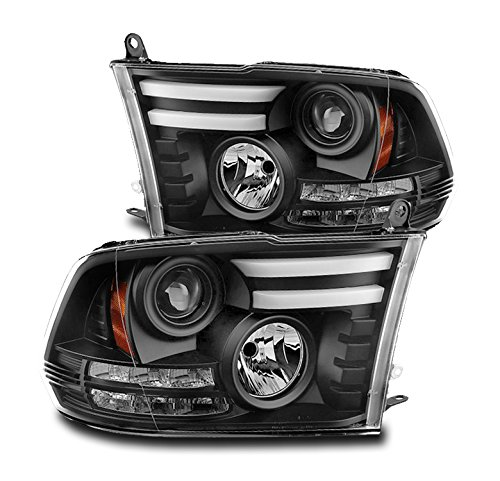 compare price to 2011 ram 2500 headlight assembly. Black Bedroom Furniture Sets. Home Design Ideas