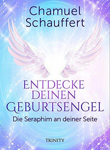 """Softcover Register uvm // F/ür To Dos und Listen // PR501 /""""Windows/"""" Mein Einzigartiges XXL Checklistenbuch: 122 A4-Seiten"""